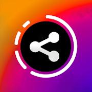 Best Whatsapp Video Status App 2020