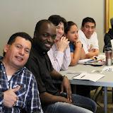 Reunión de la Pastoral Hispana en la Arquidiócesis de Vancouver - IMG_3805.JPG