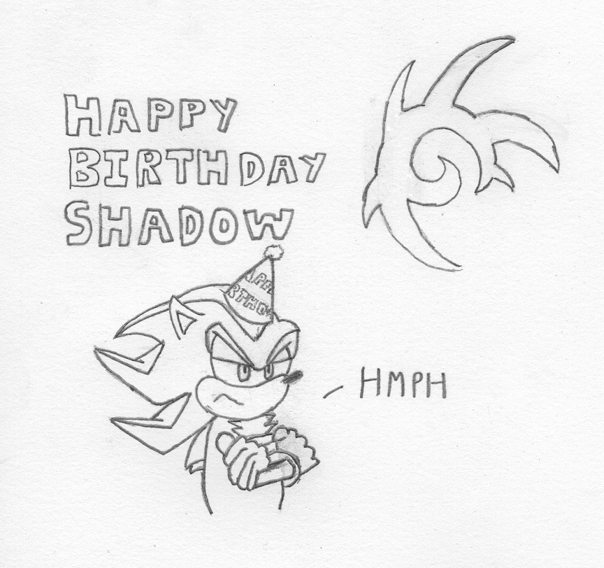 Happy%2BBirthday%2BShadow.png