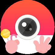 App Selfie Cam - Beauty camera && photo edit ❤ apk for kindle fire