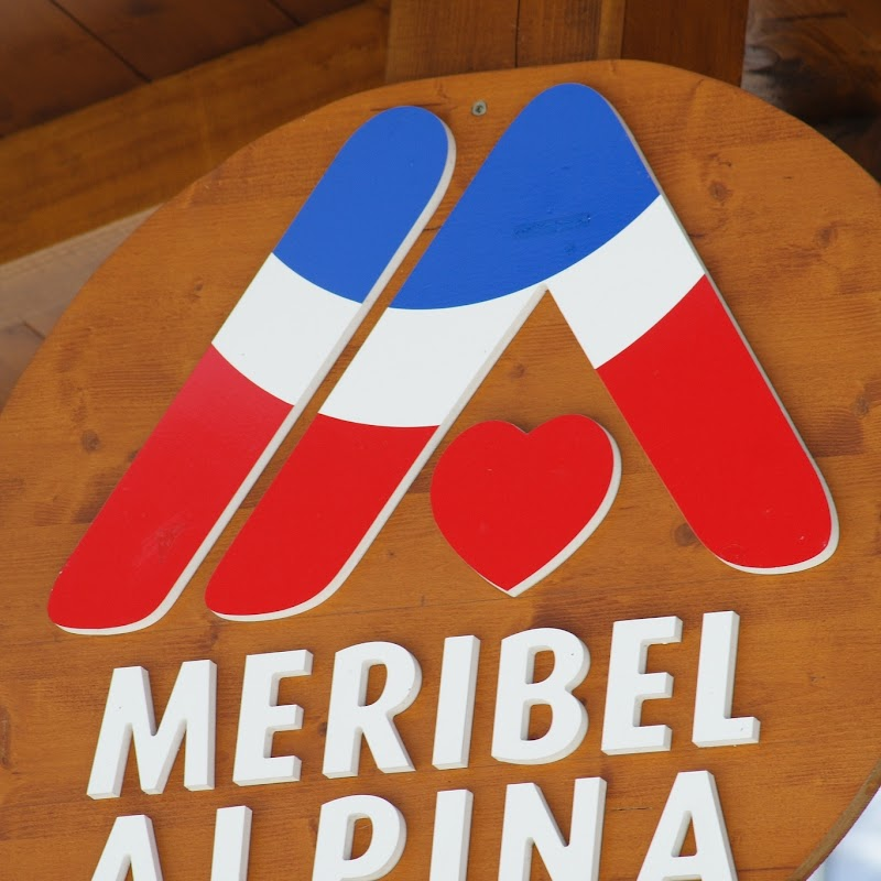 Meribel_64 Meribel Alpina Sign.jpg