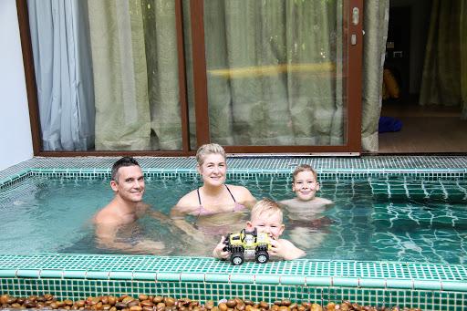 suite-family.JPG