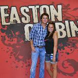 Easton Corbin Meet & Greet - DSC_0282.JPG