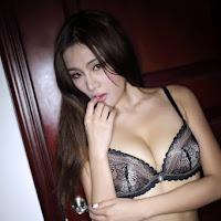 [XiuRen] 2013.10.19 NO.0033 Nono颖兒 0046.jpg