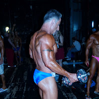 body_building_nac_ibff_2014_black_2-19