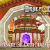 Order & Chaos Online 6. Yaş Güncellemesi Geldi