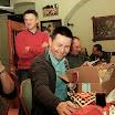 Weihnachtsfeier2013_055.JPG