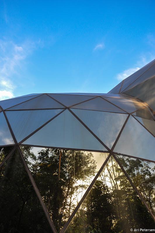 Instituto de Arte Contemporânea em Inhotim - Brumadinho, Minas Gerais. Fotos de Inhotim. Foto numero 19.