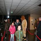 Concert 29 maart 2008 105.jpg