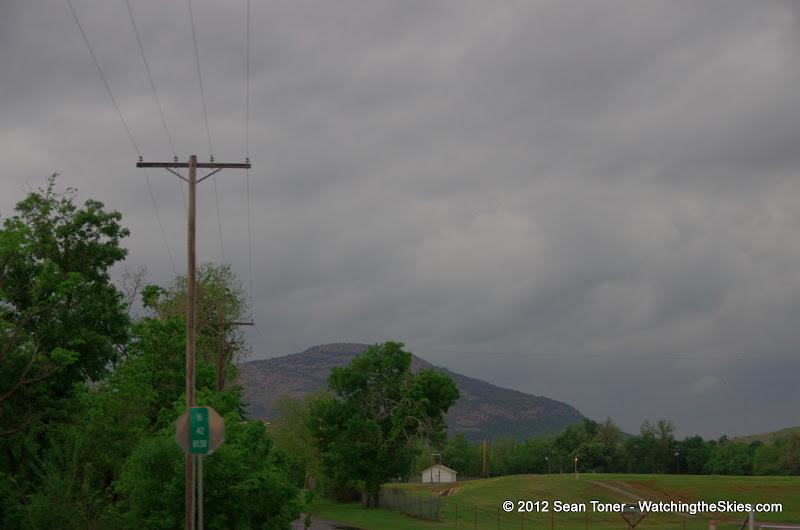 04-13-12 Oklahoma Storm Chase - IMGP0169.JPG