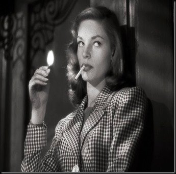 Lauren-Bacall- -To-Have-and-Have-Not-8