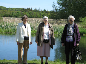 2009 maj sogneudflugt 022.jpg