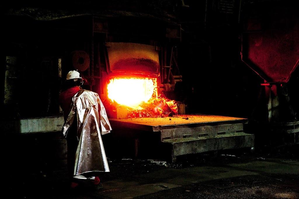 mittal-moley-steel (3)