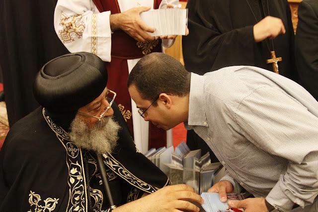 H.H Pope Tawadros II Visit (4th Album) - _MG_0913.JPG