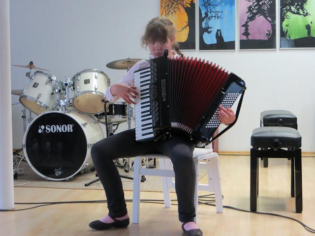 kontsert lasteaedele ja koolidele 2013 - IMG_0319.JPG