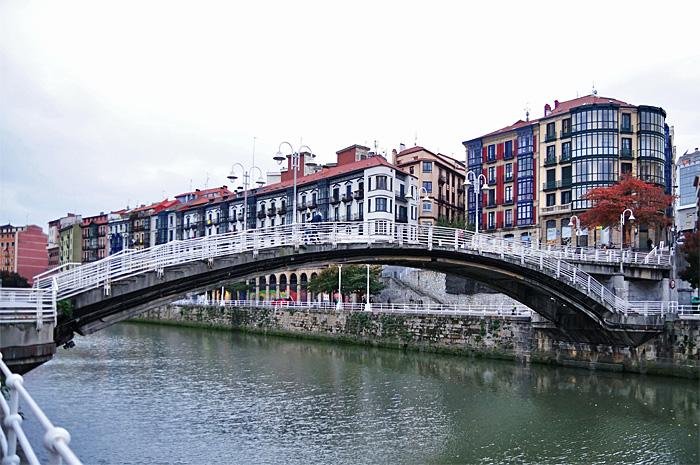 Bilbao20.JPG