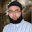 Mohammad Jamal's profile photo