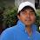 Varun Limbachiya's profile photo