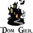 Dom G