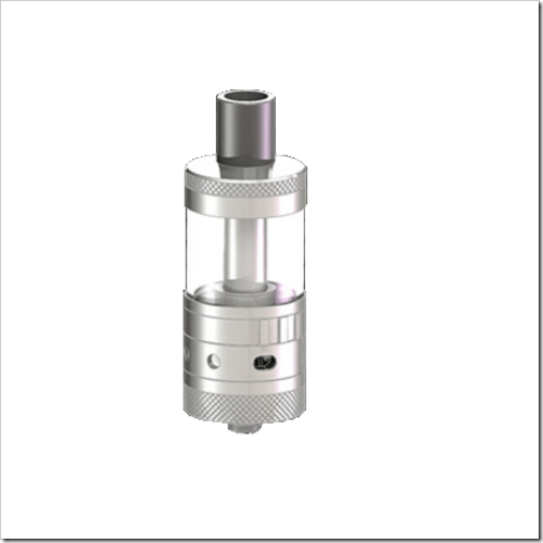 aromamizer-supreme-rdta-by-steam-crave-af0