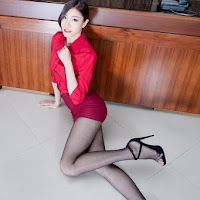 [Beautyleg]2016-01-11 No.1239 Abby 0033.jpg