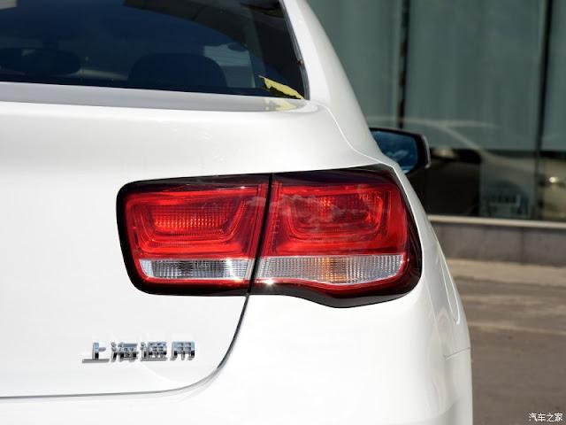 2011 Chevrolet Traverse Parts and Accessories Automotive