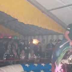 Erntedankfest 2011 (Samstag) - kl-SAM_0357.JPG