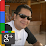 AHMED SAMIR's profile photo