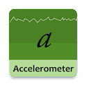 Physics Toolbox Accelerometer icon