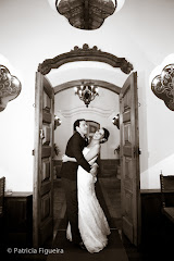 Foto 1335pb. Marcadores: 20/08/2011, Casamento Monica e Diogo, Rio de Janeiro