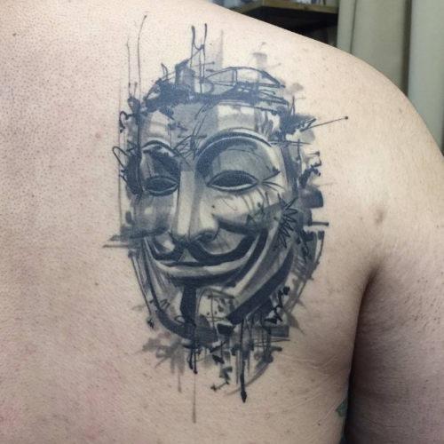 este_impressionante_guy_fawkes_tatuagem