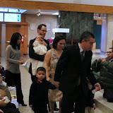 Baptism Feb 2016 - IMG_8182.JPG