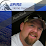 SPIRE Home Inspection, LLC Missoula Montana's profile photo