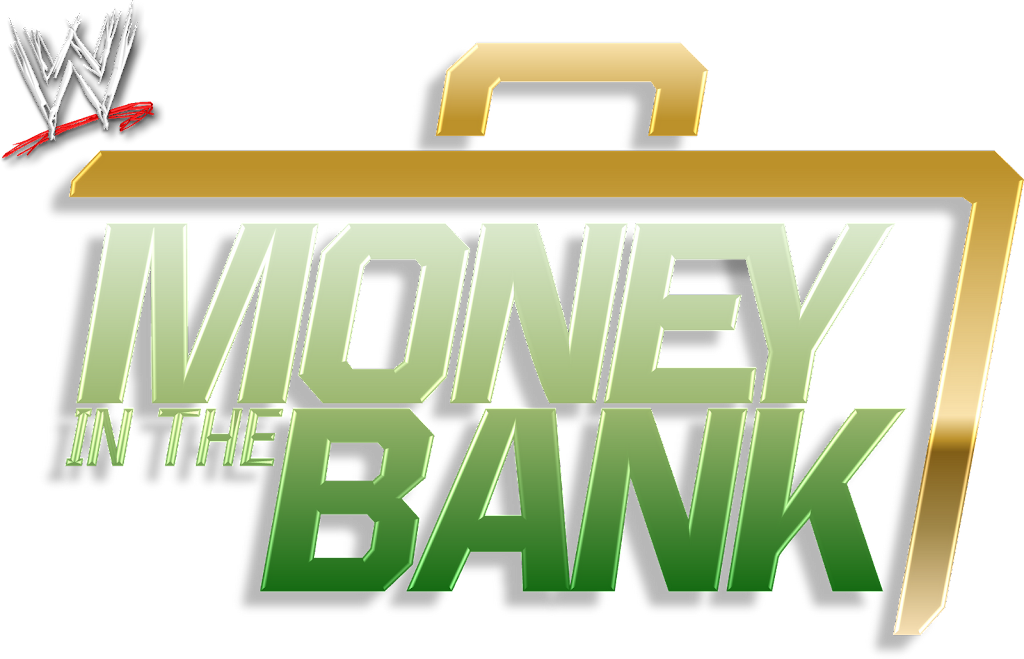 Watch Money in the Bank 31 2015 PPV Stream Online Free