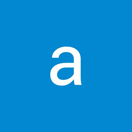 user AngelaM333 apkdeer profile image
