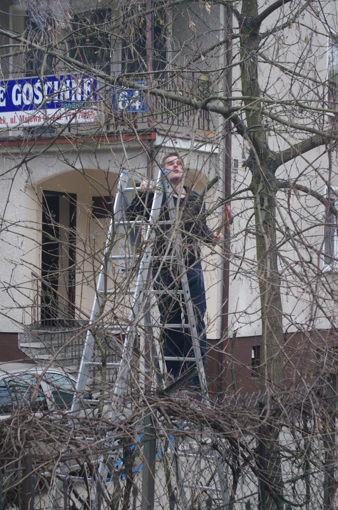 Belsk - Świerk 2011 (Kiń) - PENX2138.jpg