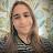 Adam Faulkner avatar image