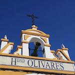 VirgenaOlivares2011_001.jpg