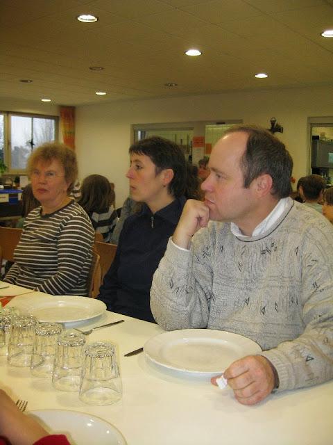 Kommunion Freizeit 2009 - k02.jpg