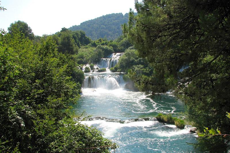 Wakacje w Chorwacji - img_3399.jpg