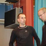 07-11-2010: Fanfare Ellona: Onderling solistenconcours 2010 icm Kreato Speeldag