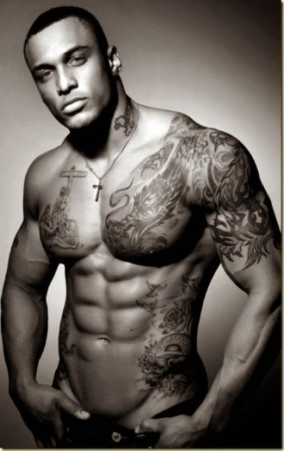 Tattoos on Pinterest  Men Tattoos Arm Tattoo and Tattoo