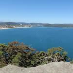 Brisbane Water (221246)