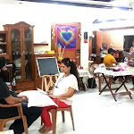 Workshop - IMG-20140401-WA0032