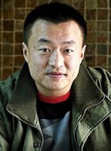 Huang Jinming  Actor