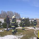2013-03-24-Požár-Jilemnice