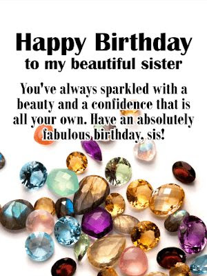 happy birthday sister memes