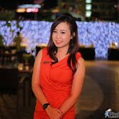 event phuket New Year Eve SLEEP WITH ME FESTIVAL 024.JPG