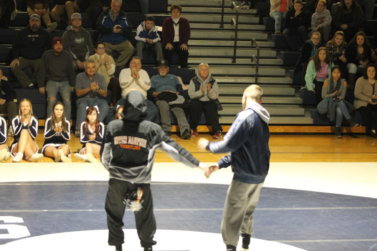 Wrestling - UDA at Newport - IMG_4650.JPG