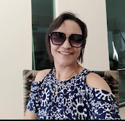 Luto: Faleceu nesta sexta-feira, em São Luís, Rita Ribeiro, esposa do Claudinho do Diolindo.